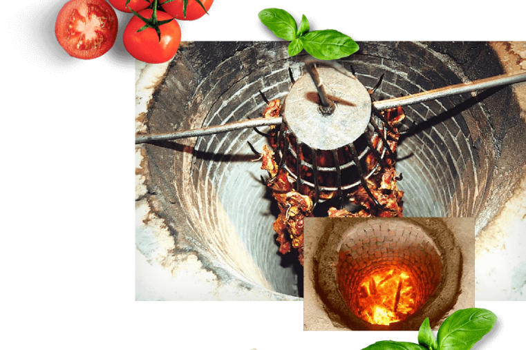 https://www.anafood.eu/kebab produkcja
