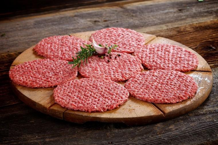 https://www.anafood.eu/hamburgery