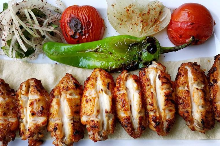 https://www.anafood.eu/produkcja kebabu